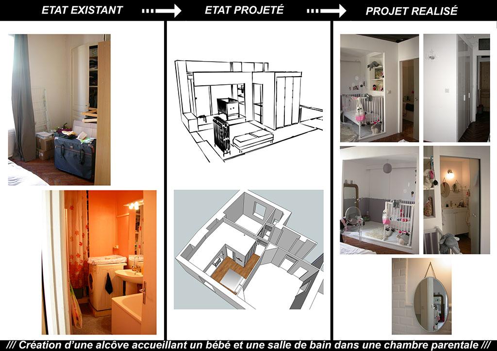 projet1